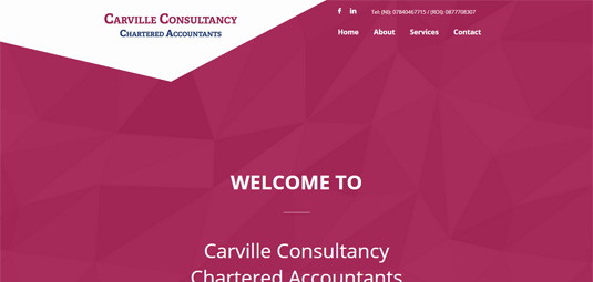 Carville Consultancy